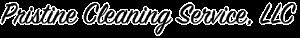 Pristine Cleaning Service, LLC