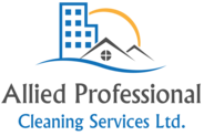 Allied Professional Cleaning Services Ltd.