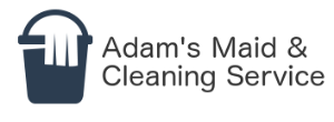 Adam's Maid & Cleaning Service