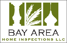 Bay Area Home Inspections LLC