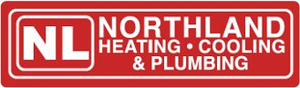 Northland Heating Cooling and Plumbing