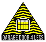 Garage Door 4 Less