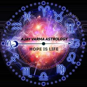 Ajay Varma Astrology