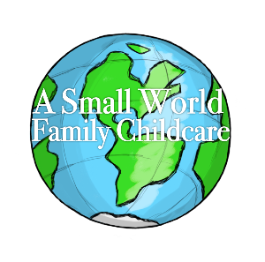 A Small World Family Child Care