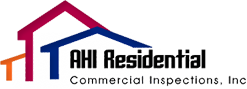 AHI Residential & Commercial Inspections, Inc