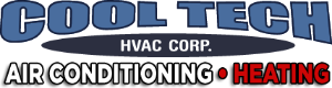 Cool Tech HVAC Corp.