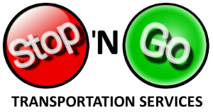 Stop N' Go Transportation Services