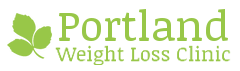 Portland Weight Loss Clinic