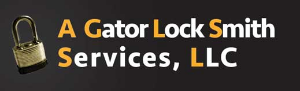 A-Gator Locksmith Services, LLC