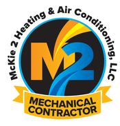 McKie 2 Heating & Air Conditioning, LLC