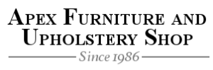 Apex Furniture and Upholstery Shop