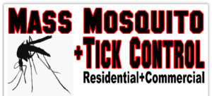 Mass Mosquito Control