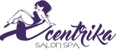 Xcentrika Salon Spa Inc