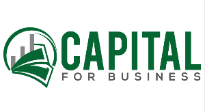 Capital For Business