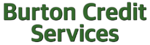 Burton Credit Services