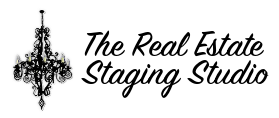 The Real Estate Staging Studio