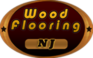 Wood Flooring NJ LLC