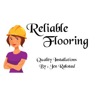 Reliable Flooring