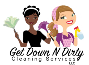 Get Down N Dirty Cleaning Services LLC