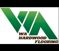 WA Hardwood Flooring