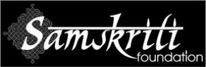 Samskriti Foundation