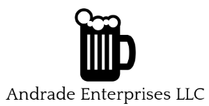 Andrade Enterprises LLC