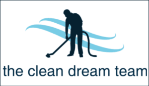 The Clean Dream Team