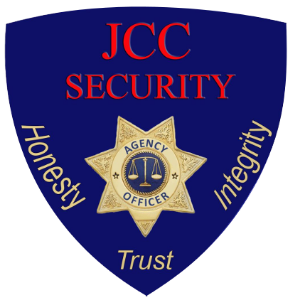 JCC Security Agency LLC