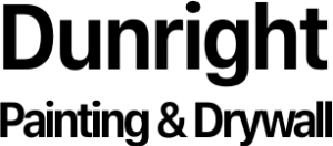 Dunright Painting & Drywall