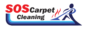 SOS Carpet Cleaning