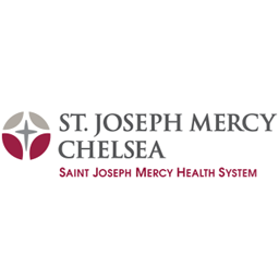 St. Joseph Mercy Chelsea Outpatient Physical and Occupationa