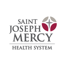 St. Joseph Mercy Haab Health Building