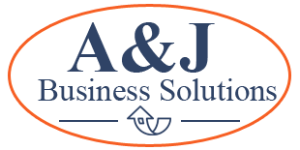 A & J Business Solutions