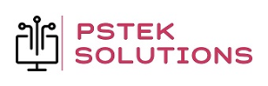 PSTEK Solutions