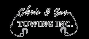Chris & SON Towing Inc