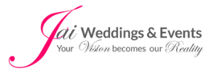 Jai Weddings & Events