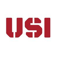 USI West Coast Insulation