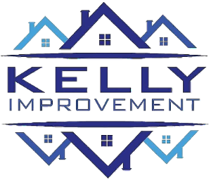 Kelly Improvement
