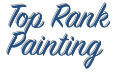 Top Rank Painting Inc