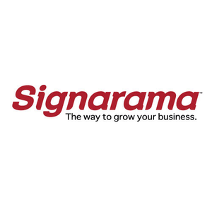 Signarama Downtown Fort Lauderdale