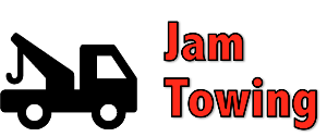 Jam Towing LLC
