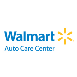 Walmart Tires and Auto Parts
