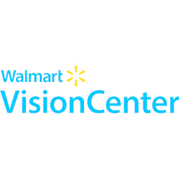walmart vision and glasses