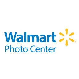 walmart photo center harker heights tx texas 254 699 9110 2546999110 411