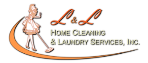 L&L Home Cleaning & Laundry Services