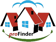 Real Estate ProFinder LLC