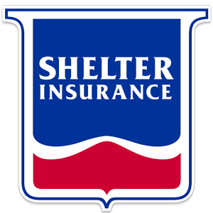 Shelter Insurance - David Shawn Streater