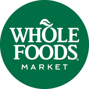 Whole Foods Market 365
