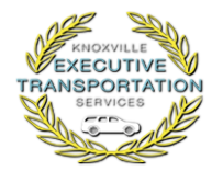 Knoxville Executive Transportation Services