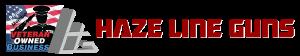 Haze Line Guns LLC